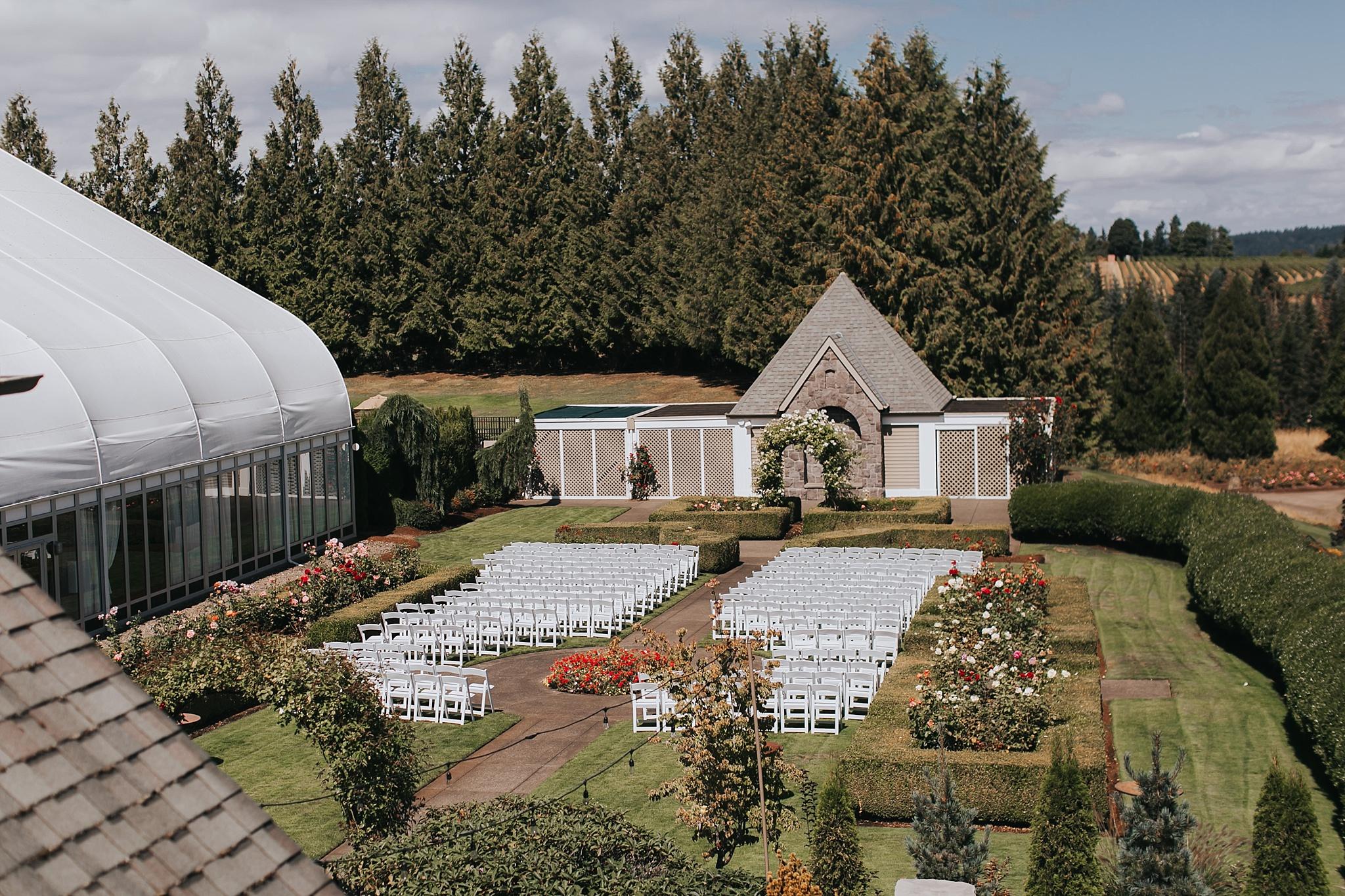 oregon-golf-club-wedding-photos_0000