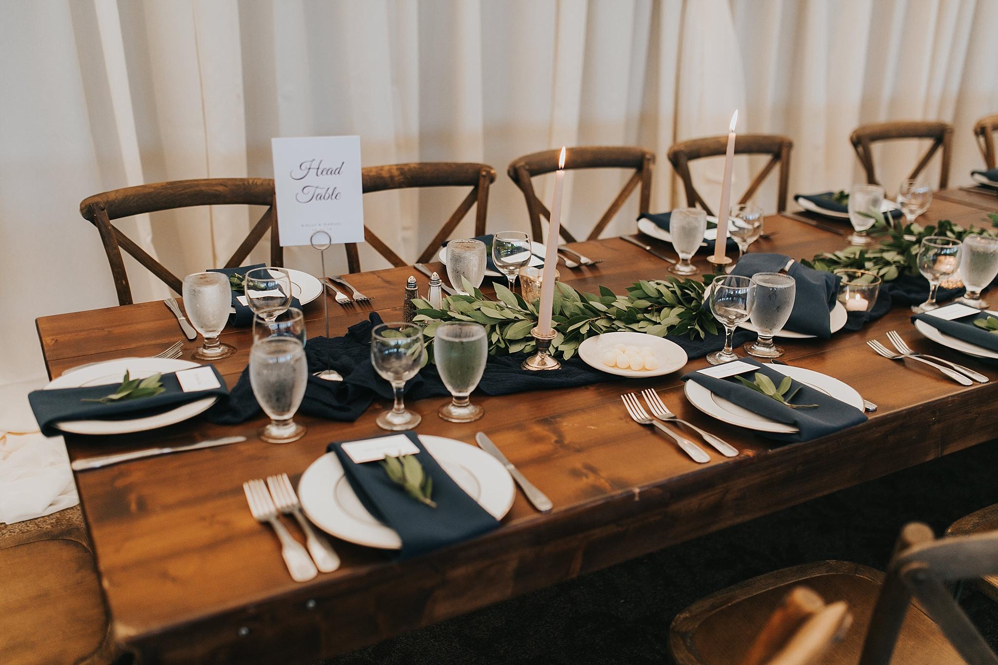 oregon golf club wedding toasts